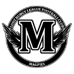 Lodz Magpies