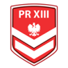Poland Rugby League – Crowd funding to support development!